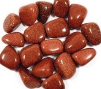Goldstone (Copper)