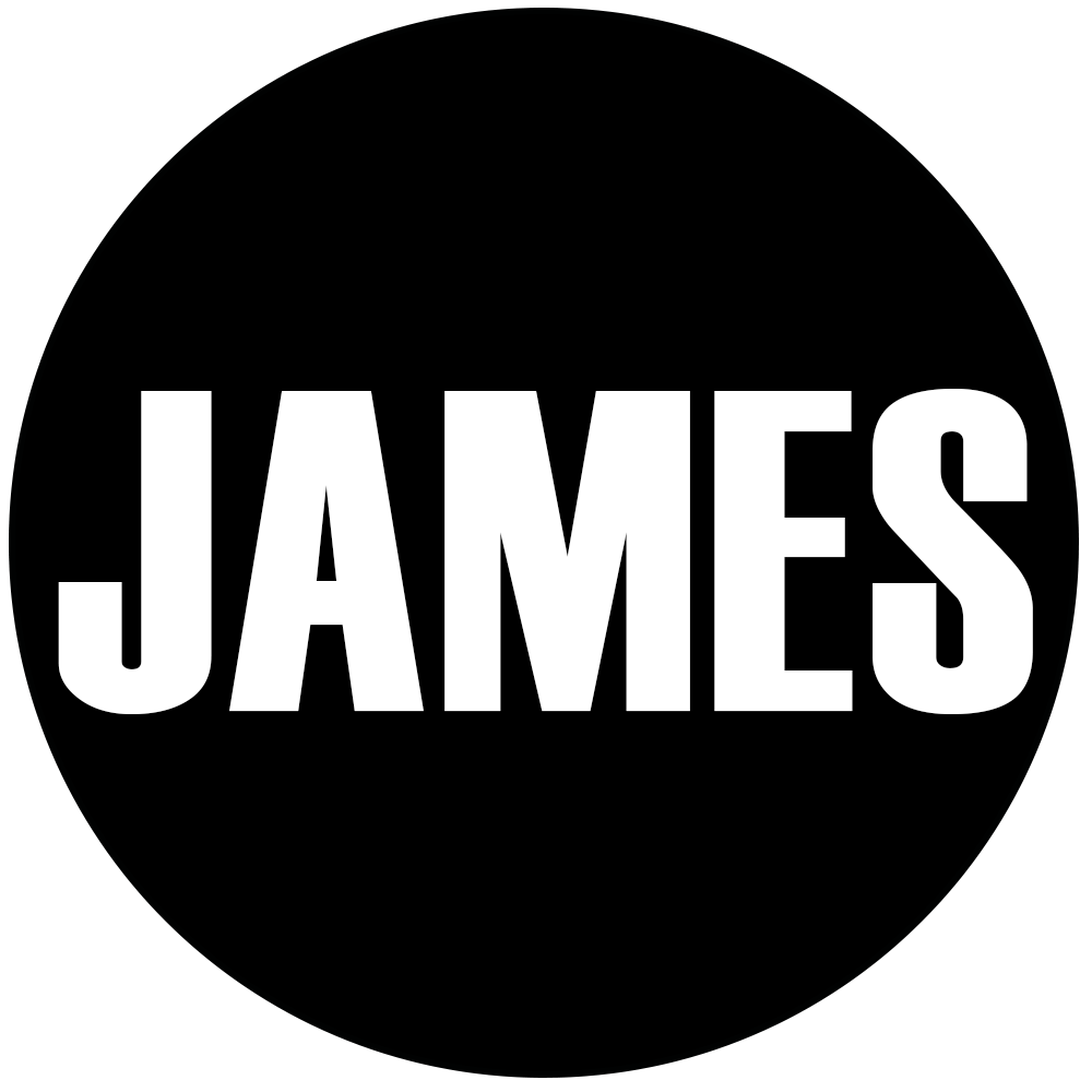 James Faccimile of Instagram Logo.png