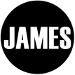 James Faccimile of Instagram Logo.png