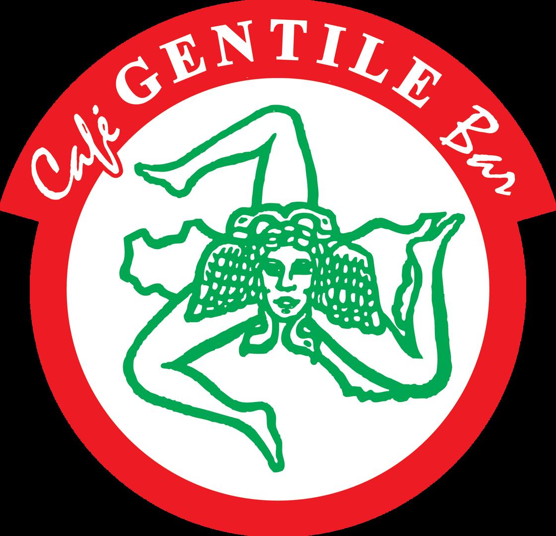 GENTILE_logo.png