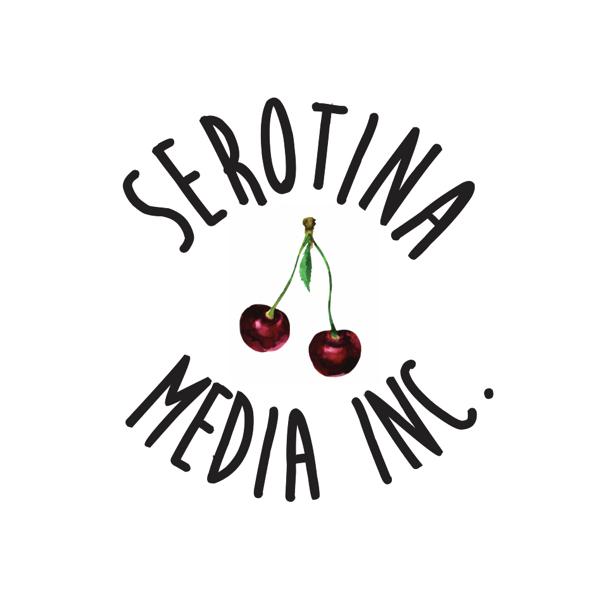 Sero_Logo_BTP2.png