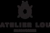AtelierLou-Full-BLKn2.png