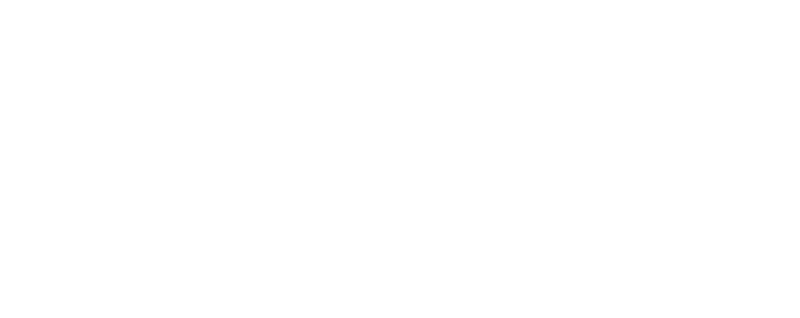 MTLGrande_RGB_Reverse2.png