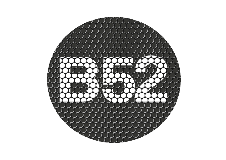 B52-black-b52-CLEAR2.png