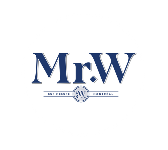 Mr.W_Final_PrintReady_Silver_Logo_TRANSPARENT2.png