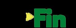 GoFin Logo(1).png