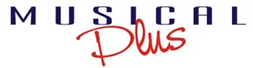logo4Musical plus.png
