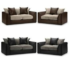 Byron 3+2 Seater Sofa