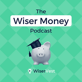 WiserVest Podcast.png