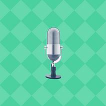 Website - CISI - BTC Podcast Image.png