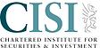 CISI - Logo.png