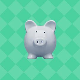 Website - Managing money.png