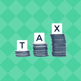 Website - Making Tax Simple.png