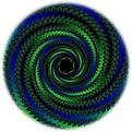 Logo_Estompé_Néo-removebg-preview.png