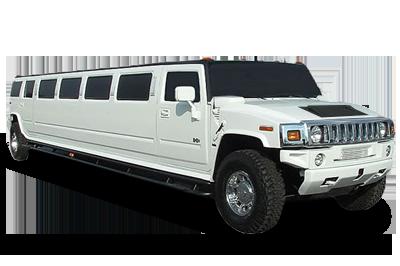 limo-2.png