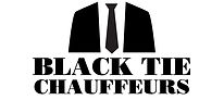DALLAS BLACK TIE CHAUFFURS