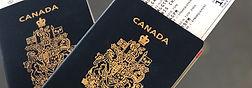 Canada%20passport_edited.jpg