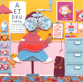Opticians by Laura Sayers.jpg