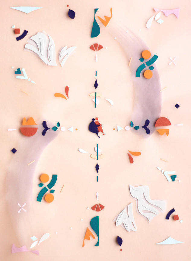 Pattern_Love_Poetry_Shapes_Abstract_Oran