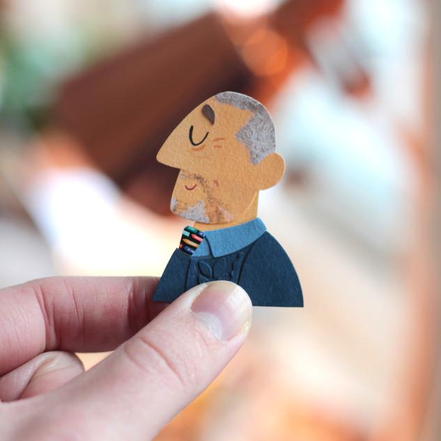 Old man Portrait 4.jpg