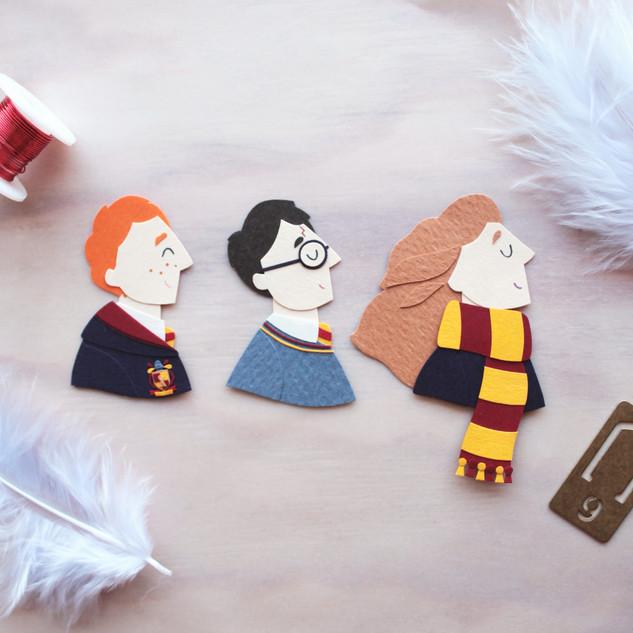 Harry Hermione Ron.jpg
