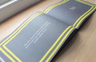 Yellow lines.jpg