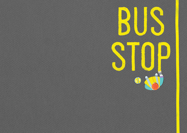 7. Bus Stop.jpg