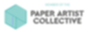 Pac logo for web.png