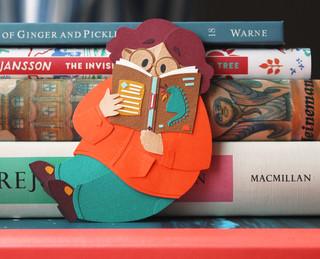 Christine With Book.jpg
