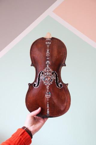 David's Violin.jpg