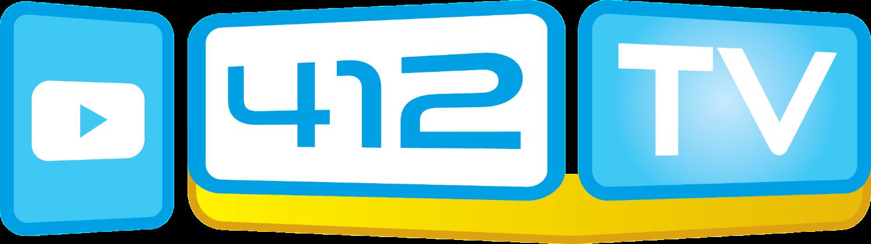 (c) 412tv.nl