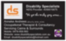 business card 1.jpg