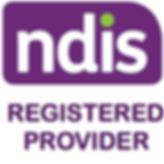 CBSInc-NDIS-Registered-Provider.png