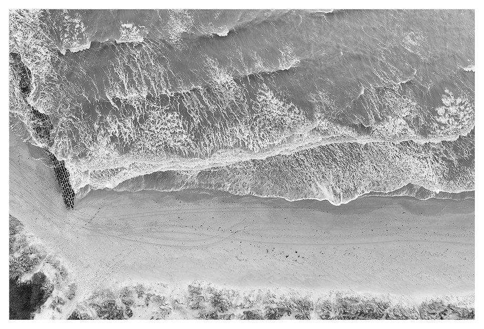 Knokke Sea.jpg