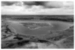 Het Zwin Lake.jpg