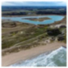 Het Zwin 3 Islands in Lake.jpg
