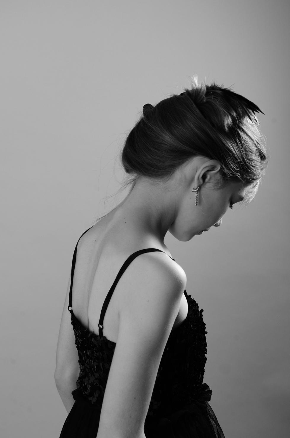 Photographe Jessica V.