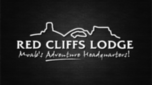 Red Cliff Lodge.png