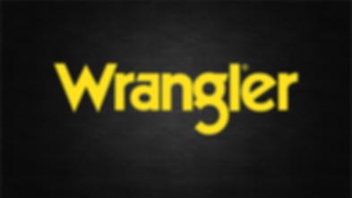 2019Wrangler copy.png