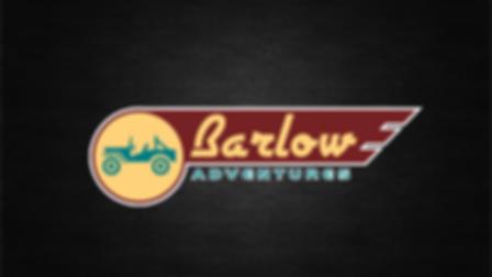 Barlow Adventures.png