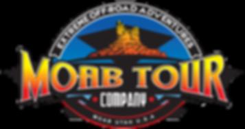 moab_tour_co_logo.png