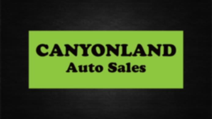 Canyonland .png