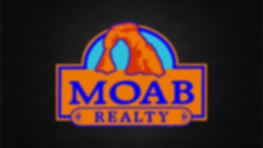 Moab Realty.png