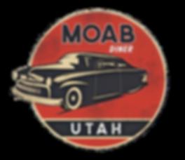 Moab%2520Diner_edited_edited.png