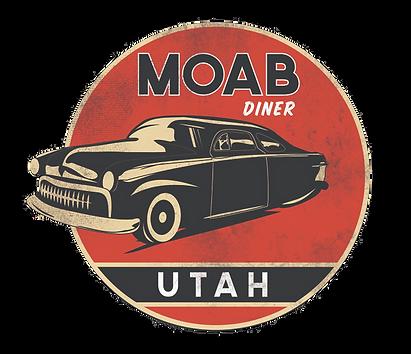 Moab%20Diner_edited.png