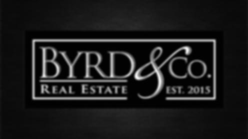 Byrd N Companhy.png