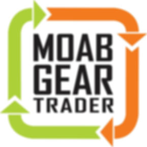 Moab Gear Trader.jpg