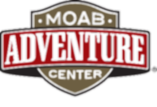 Moab%20Adventure%20Center_edited.png