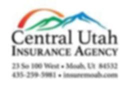 Central Utah Insurance.jpg