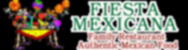 Fiesta-Mexicana-Restaurant_Fiesta-Mexica